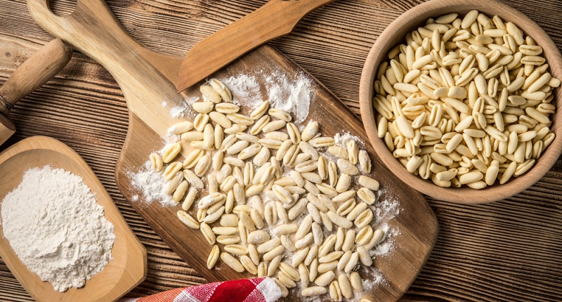 Best Cavatelli Maker